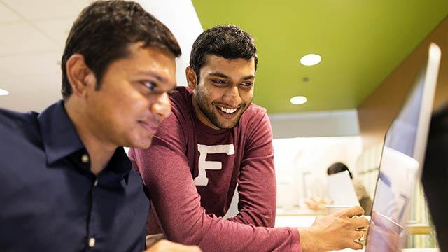 Cisco : cursos con certificado gratis (introducción a redes, ciberseguridad,Lot)