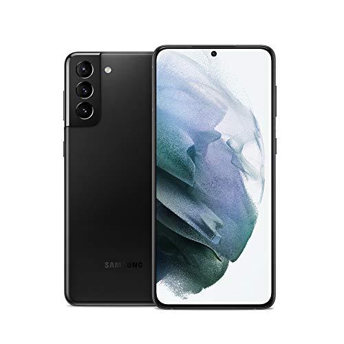 Amazon: Samsung S21 Plus Snapdragon 256 GB + Powerbank 10000 mah