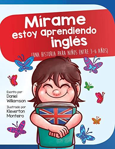 Amazon Kindle (gratis) APRENDIENDO INGLÉS PARA NIÑOS [ILUSTRADO-BILINGÜE], 90 CUENTOS DEL MUNDO y más...
