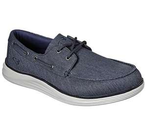 Amazon Concept 3 by Skechers - Tenis para hombre talla 9 US