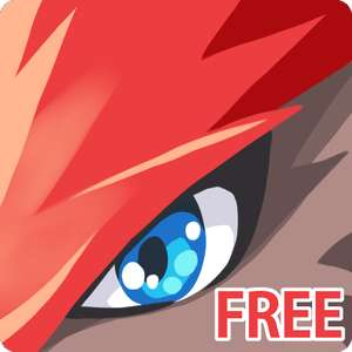 Google Play EvoCreo: Juego Pocket Monster de mundo abierto