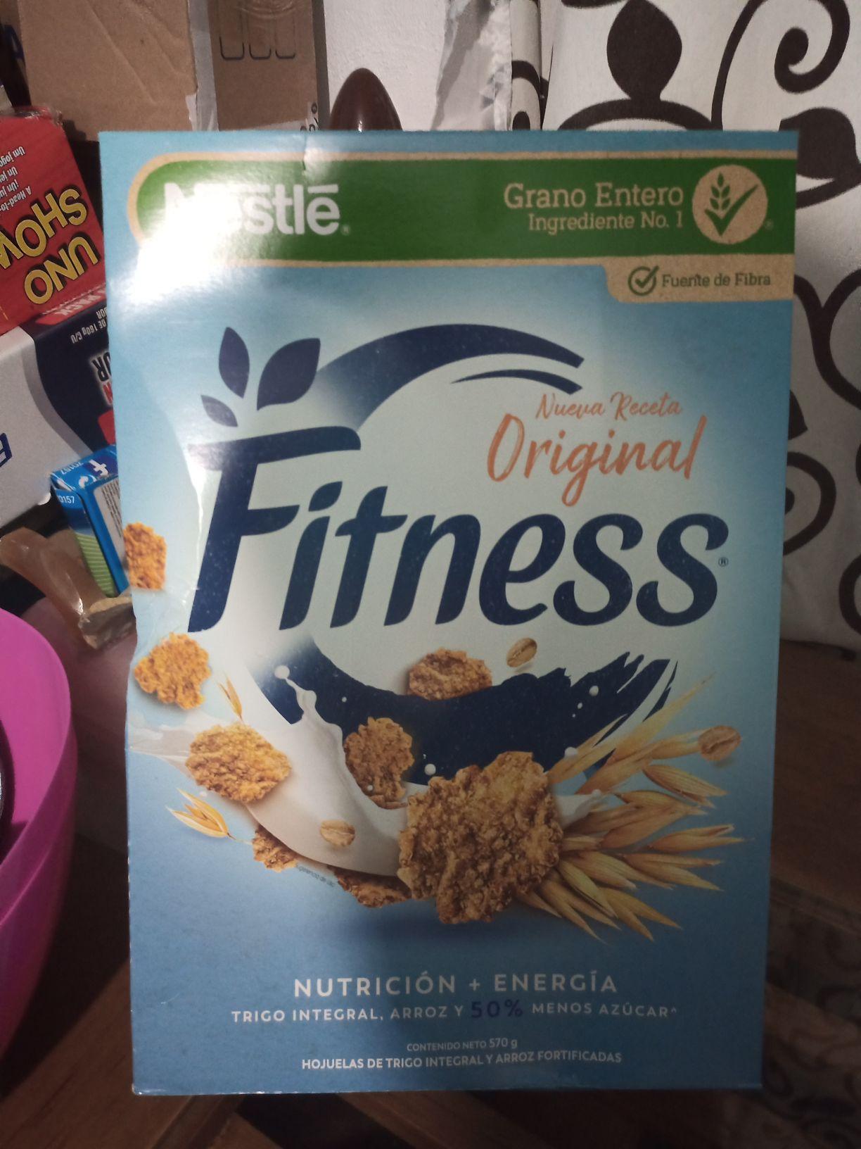 Chedraui: Cereal en 16.01 y más ofertas buenas