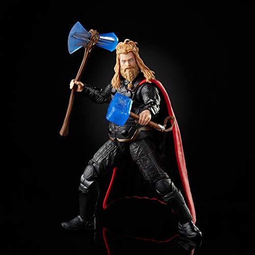 Amazon: Preventa - Thor Infinity Saga