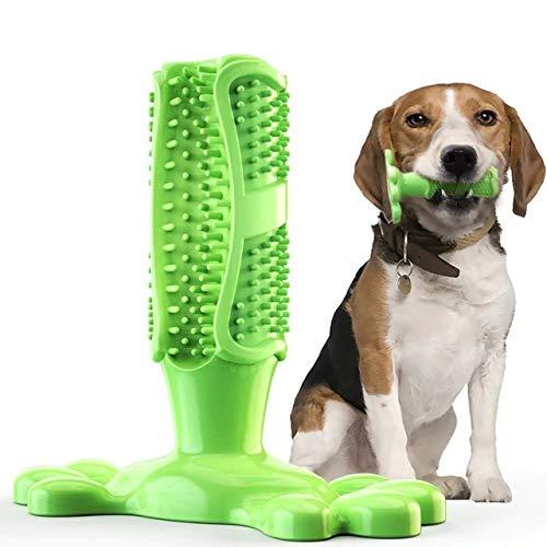 Amazon: Cepillo De Dientes para Perro pequeño Juguete para Premios, Interactivo