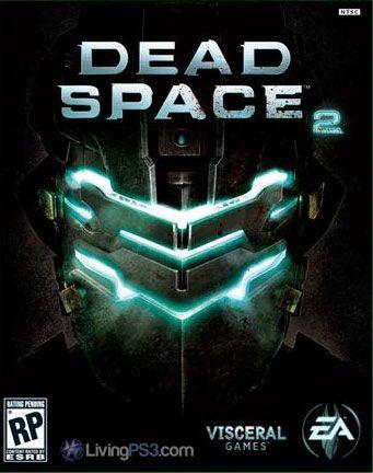 Microsoft store Dead Space™ 2 xbox