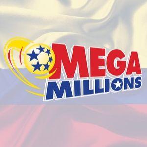 Mega Millions: 2x1 en Boletos *Premio 430 Millones USD* 14 de mayo