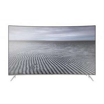 "Linio: Smart TV Samsung 55"" 55KS7000 SUHD 4K HDR Quantum Dot a $17,999"