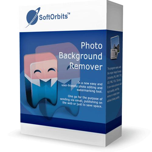 WinningPC | SoftOrbits Photo Background Remover