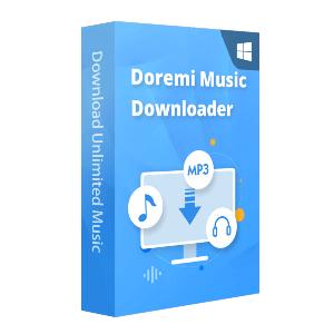 WinningPC | Doremi Music Downloader