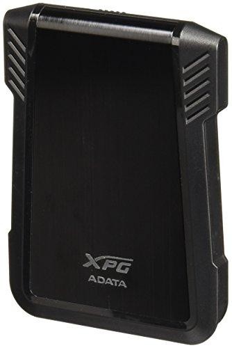 Amazon: Carcasa HDD/SSD USB 3.1 Adata