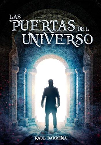 Amazon Kindle (gratis) LAS PUERTAS DEL UNIVERSO, MULANDER, LA FALLIDA SUCESIÓN DE DÍAZ y más...