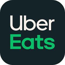 Uber Eats: 40% descuento pagando con Si Vale