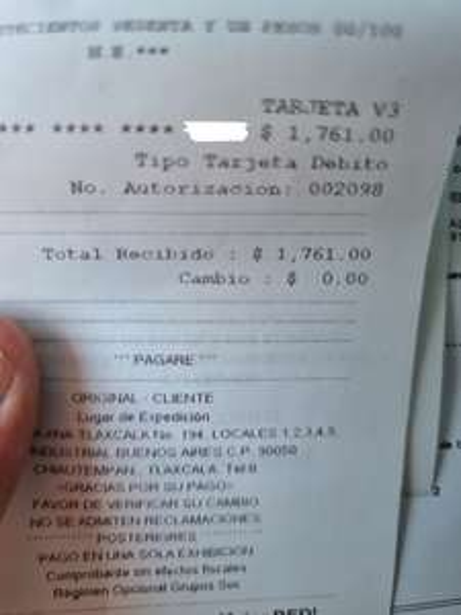 Telcel CAC: S10 lite en plan platino 9000 a 24 meses