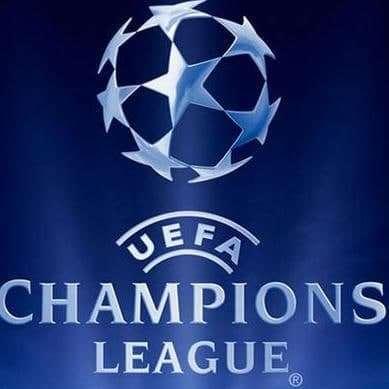 UEFA Champions League: Transmisión en Vivo Chelsea vs Real Madrid [Semifinal] (05-05)