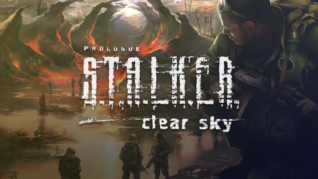 GOG: S.T.A.L.K.E.R Clear Sky PC Descuentos en la saga