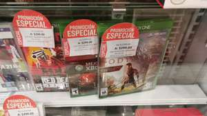 RadioShack: Red Dead Redemption 2 xbox one a 299