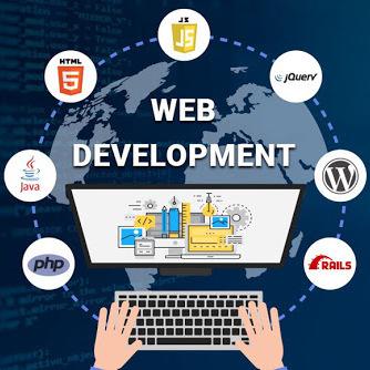 Udemy Español: Creador de Licencias en C# / asistencias en C# y SQLserve / Web Development / Power BI / Redux con React y GraphQL y +