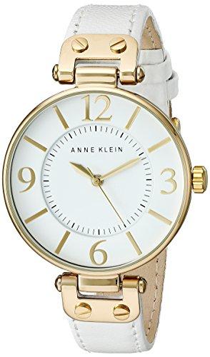Amazon: Reloj mujer Anne Klein