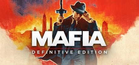 Steam: MAFIA FRANQUICIA hasta -67%