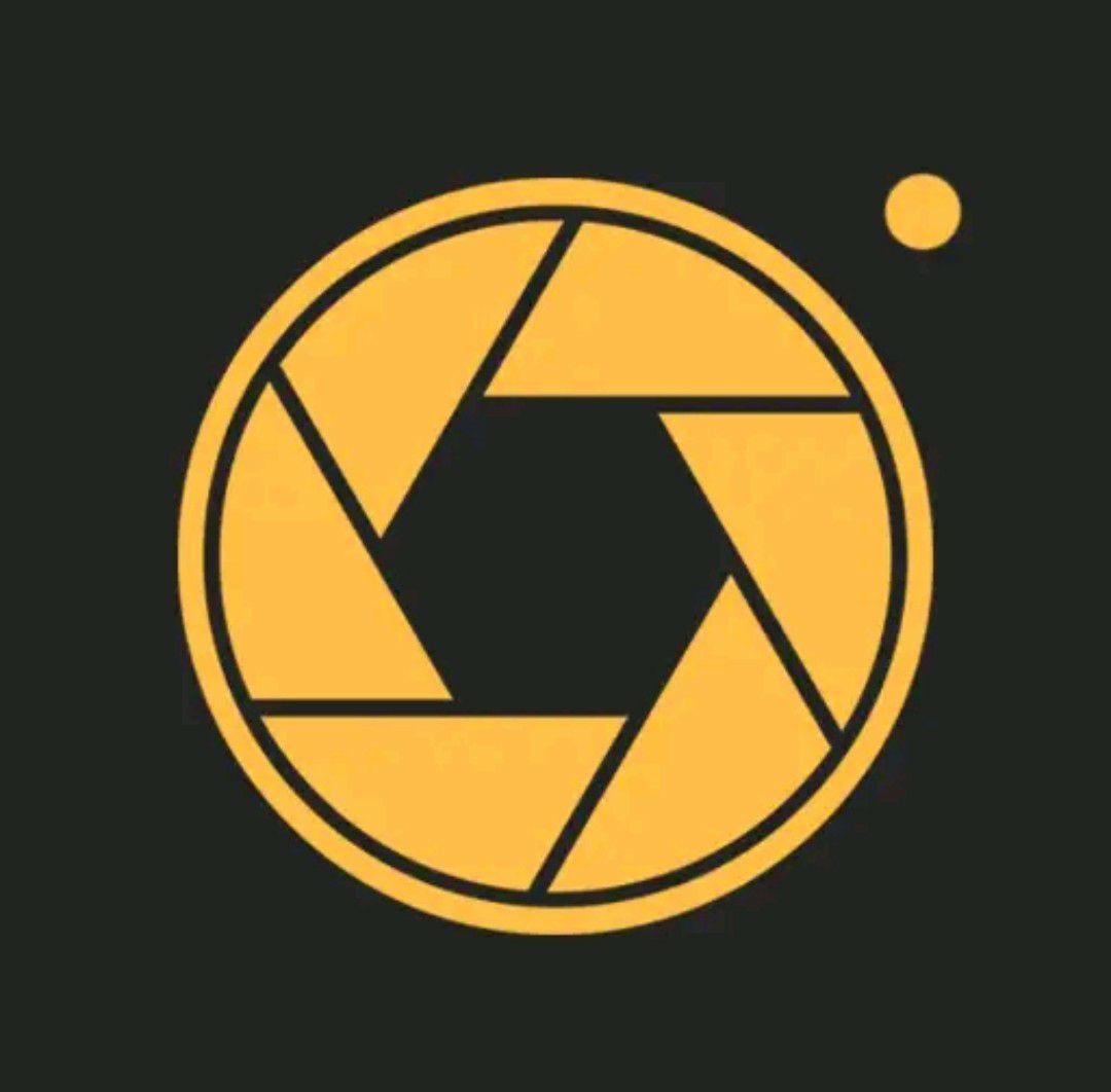 Google Play: Cámara manual: DSLR Cámara profesional