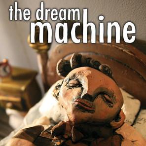 Steam: GRATIS The Dream Machine: Chapter 1 & 2 (10/05)