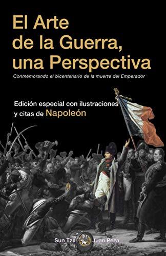 Amazon Kindle (gratis) ebooks ILUSTRADOS de: NAPOLEON BONA PARTE, EDGAR ALLAN POE y EL MAGO DE MESOPOTAMIA...