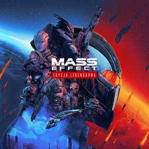 Mass Effect: GRATIS 88 Canciones, 2 Libros, 2 Comics, Litografía Digital del a Normandía