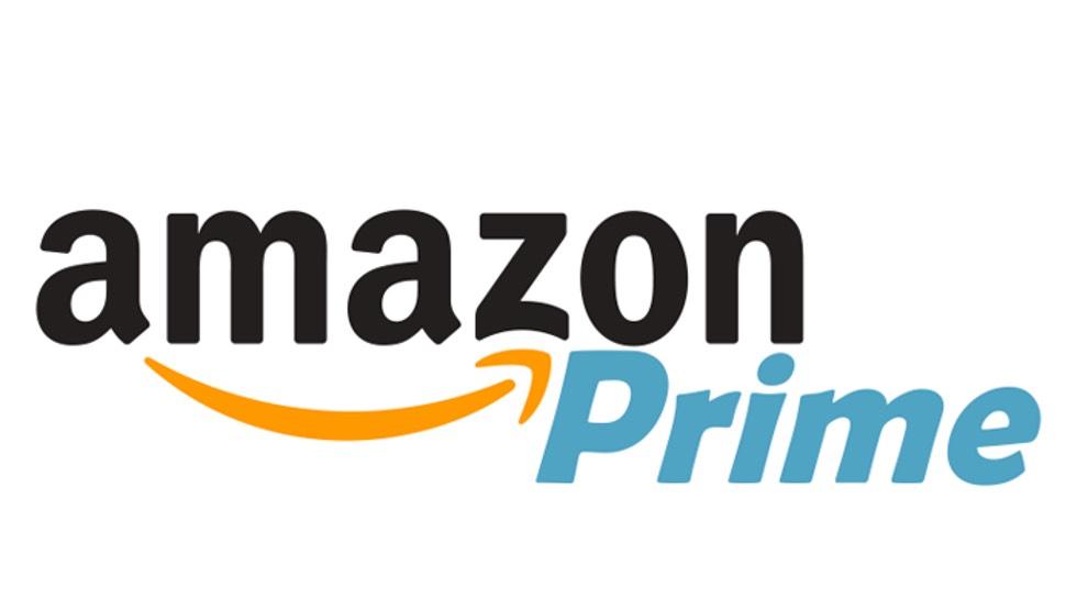 Amazon Prime: Nuevo método de pago añadido