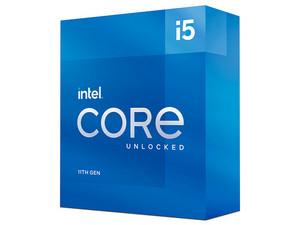 PCEL: Intel Core i5-11600K de última generación a buen precio