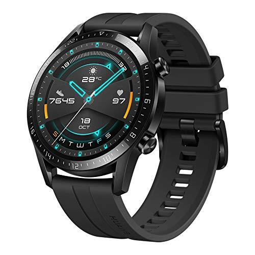 Amazon Huawei Watch GT2 46mm