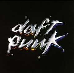 Google Play: canciones de Adele, Santana, Daft Punk, Luis Miguel y más gratis
