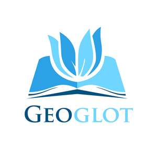 Google Play Store: ¡GRATIS! Algunas apps de Geoglot.