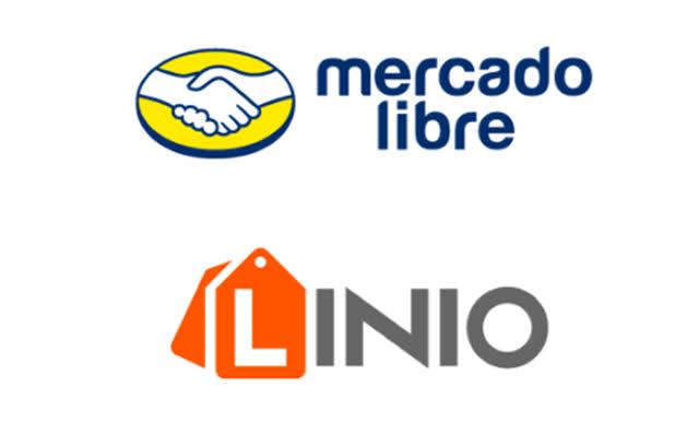 Linio y Mercado Libre: 10% de descuento directo durante el Hot Sale pagando con Citibanamex