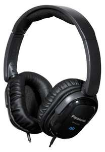 Amazon MX: Audifonos Panasonic Noise Canceling