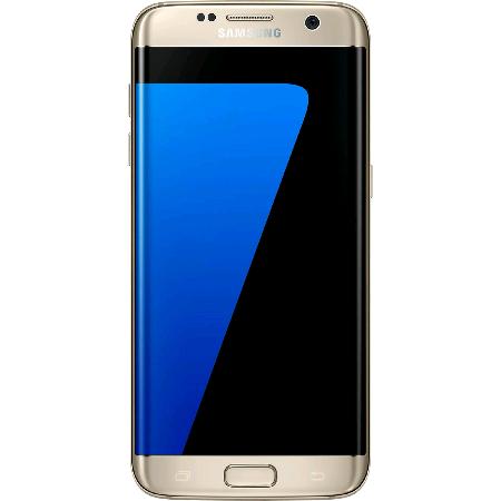 Palacio de Hierro - Samsung Galaxy S7 Edge + Gear S2 + vuelo redondo a donde quieras + meses sin intereses