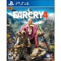 Sanborns: Far cry 4 ps4 $249