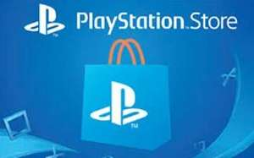 Playstation Store: Juegos a menos de $15 dólares y ofertas en juego ampliado (Lista completa de precios)
