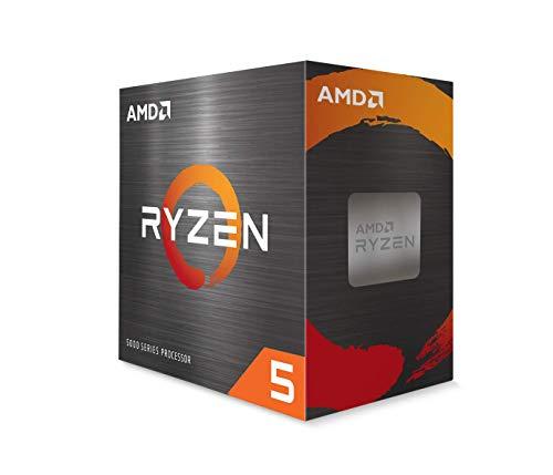 Amazon, Ryzen 5 5600X