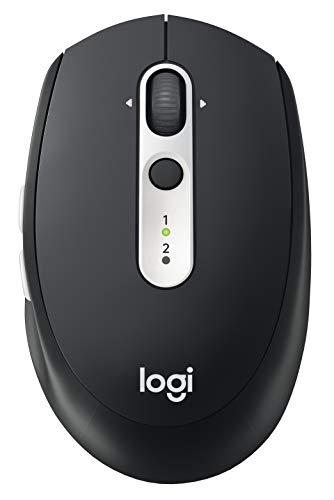 Amazon: Logitech M585