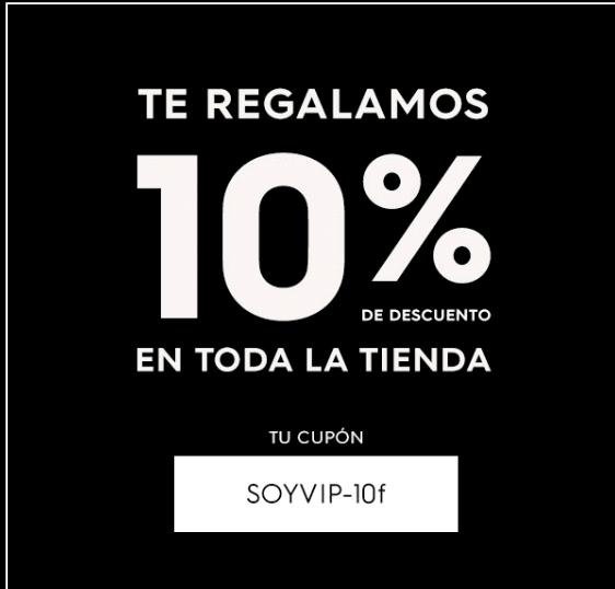 Osom: Envío gratis en toda la tienda , 10% de descuento en compras mayores a 799