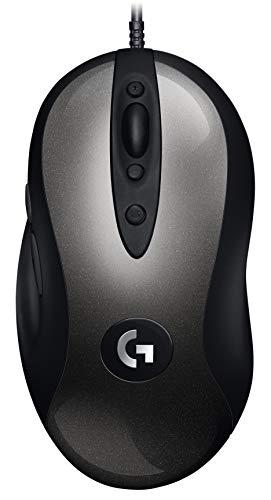Amazon: Logitech G - MX518