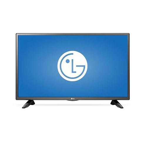 """Sounds tienda en línea: pantalla LG Smart Tv 32"""" Led Full HD a $4,899 + Envio Gratis"""