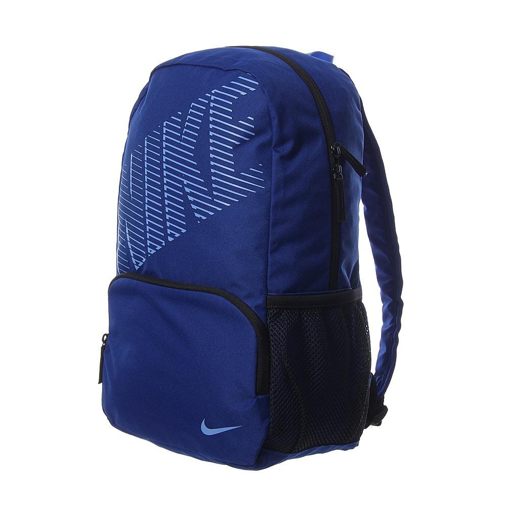 Innova Sport: Mochila Nike Classic Turf