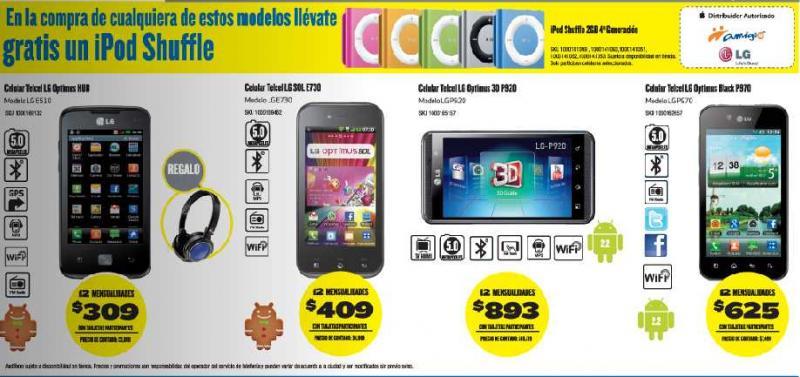 Best Buy: ofertas en computadoras, cámaras, cafeteras y más