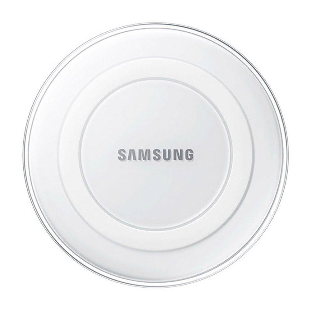 Amazon: cargador inalambrico Samsung original a $535