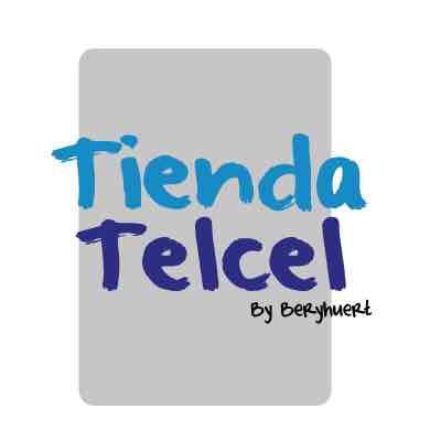 Tienda Telcel: Apple IPhone 3GS 32GB a $899