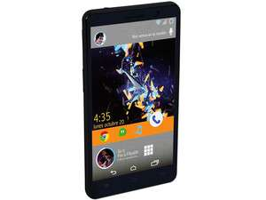 PC EN LINEA: Smartphone AOC P55 Premium 5.5'' 2GB EN RAM