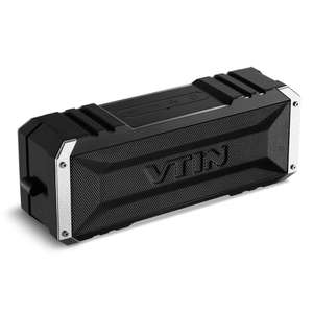 Amazon: Bocina Bluetooth Estéreo Vtin 20W