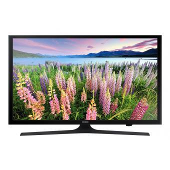"""Linio: Television Samsung 40"""" Full HD UN40K5100"""