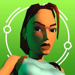 Google Play: Tomb Raider I a $1